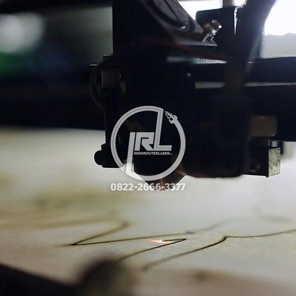 Jasa Laser Cutting Jogja Murah dan Berkualitas